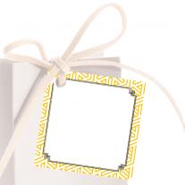 Geschenkkärtchen (10 Stk.) Lara (723009Q)