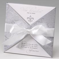 Einladungskarte Eva (723070)