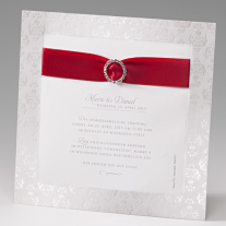Einladungskarte Kate (723139)