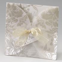 Einladungskarte Alina (723902)