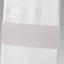 Taschentuchhalter Raffaela (8 Stk.) (723891)
