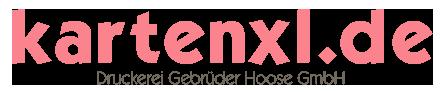 Gebr. Hoose GmbH